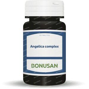 Angelica Complex 135 comprimés