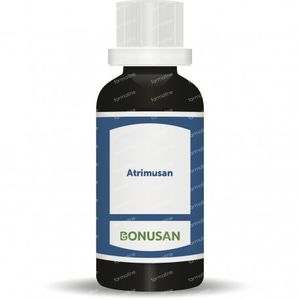 Atrimusan 100 ml