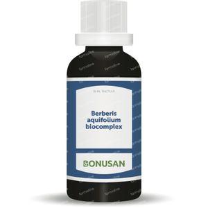 Berberis aquifolium biocomplex 30 ml