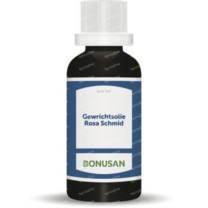 Bonusan Huile Joints Rosa Schmid 30 ml