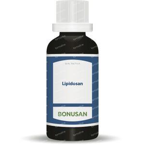 Bonusan Lipidosan 30 ml