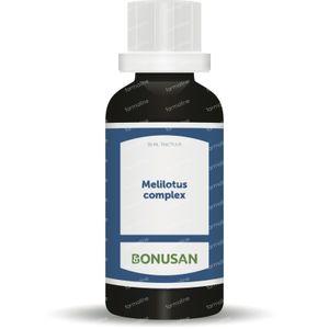 Bonusan Melilotus Complex 30 ml