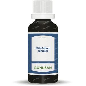 Bonusan Millefolium Complex 30 ml