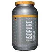 Isopure Zero Sugar Tropical 1 kg