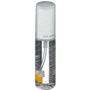 Dr. Hauschka Clarifying Intensive Treatment  Up To Age 25 40 ml spray