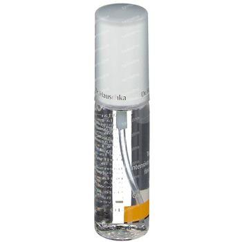 Dr. Hauschka Intensieve Conditioner tot 25 jaar 40 ml spray