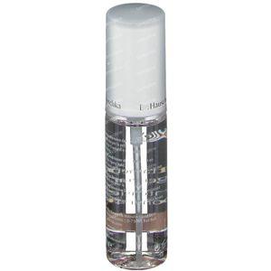 Dr. Hauschka Intensieve Conditioner 40+ 40 ml spray