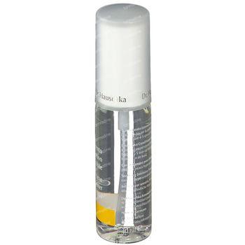Dr. Hauschka Cure Intensive Pour Peaux Réactives 40 ml