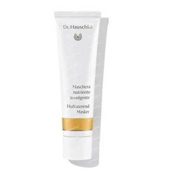 Dr. Hauschka Hydraterend Masker 30 ml