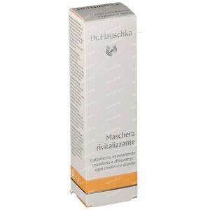 Dr. Hauschka Masque Revitalisant 30 ml