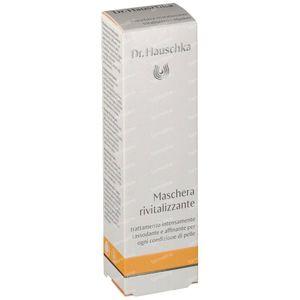 Dr. Hauschka Vitaliserend Masker 30 ml