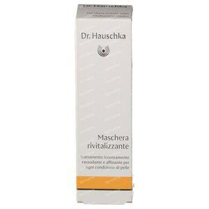Dr. Hauschka Revitalising Mask 30 ml