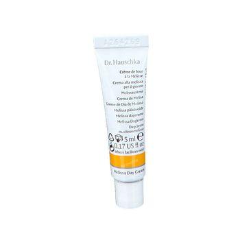 Dr. Hauschka Mini Melissecrème 5 ml