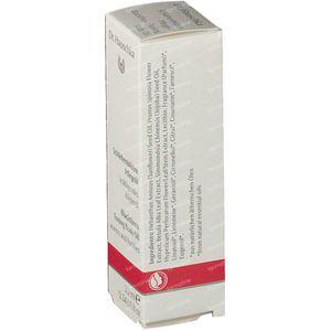 Dr. Hauschka MIni Body Oil Blackthorn 10 ml