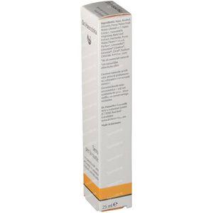 Dr. Hauschka Nacht Serum 25 ml