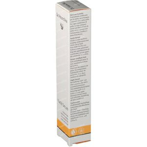 Dr. Hauschka Night Serum 25 ml