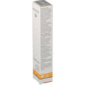 Dr. Hauschka Night Serum 25 ml