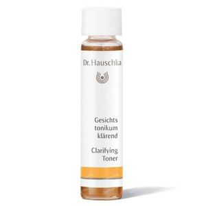 Dr. Hauschka Clarifying Facial Toner 10 ml
