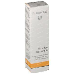 Dr. Hauschka Firming Mask 30 ml