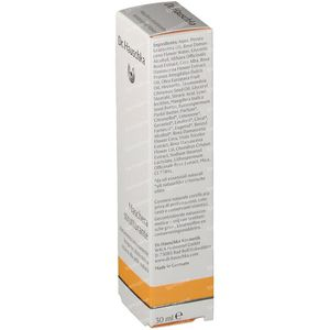 Dr. Hauschka Verstevigend Masker 30 ml