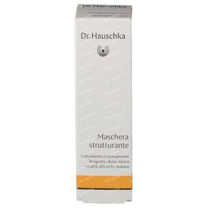 Dr. Hauschka Maschera Strutturante 30 ml