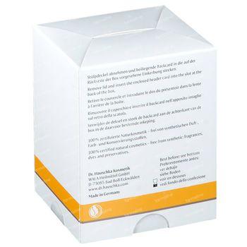 Dr. Hauschka Reinigend Mini Masker 10x10 g