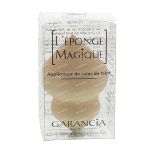 Garancia Magic Sponge Beige 1 item