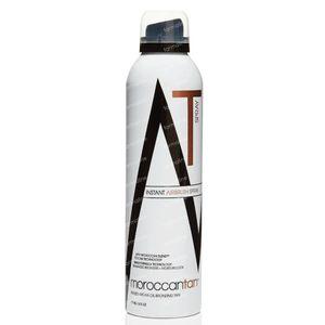 Moroccan Original 177 ml Spray