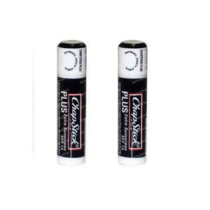 Chapstick Regular Lipbalsem Duopack 8,50 g