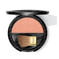 Dr Hauschka Rouge Powder Natural Red 5 g
