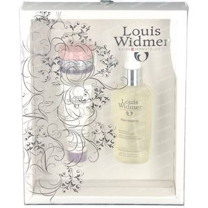 Louis Widmer Remederm Eindejaarspakket 150+25+ ml