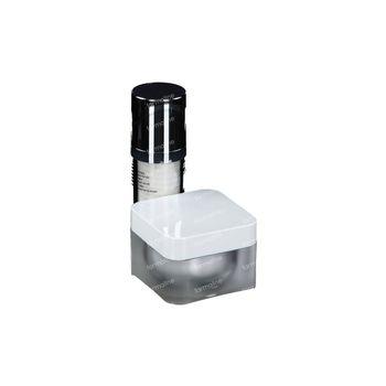 Filorga Time-Filler Pack Rimpel Corrigerende Crème + Time Zero Serum 50+30 ml