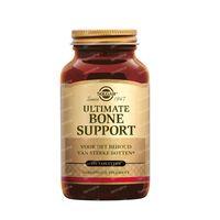Solgar Ultimate Bone Support 120  tabletten