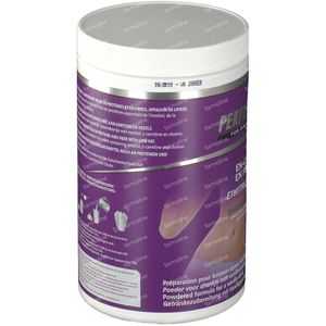 Performance Weight Loss Vanille 500 g
