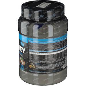 Performance Premium Pure Whey Kokosnuss 900 g