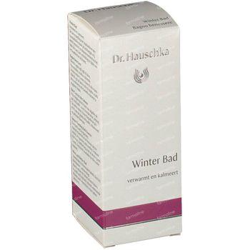 Dr. Hauschka Winter Bad 30 ml