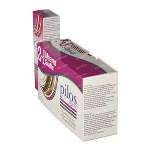 Pilos Forte 2+1 Mesi GRATIS + Shampoo Anti-Caduta 150 ml GRATIS 120+60 capsule