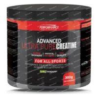 Performance Kreatin Monohydrat 300 g