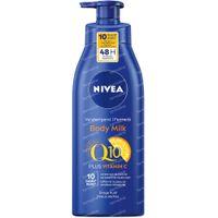 Nivea Q10 + Vitamine C Verstevigende Body Milk 400 ml