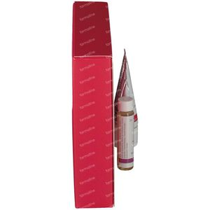 Dr. Hauschka Gift Box Sensory Journey 30+10+10 ml
