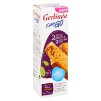 Gerlinéa Easy Go Repen Kokos 2x58 g