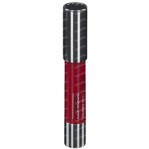 Clinique Chubby Stick Intense Moisturizing Lip Colour Balm Mightiest Marachino 3 g