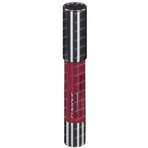 Clinique Chubby Stick Intense Moisturizing Lip Colour Balm Roomiest Rose 3 g