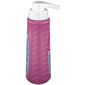 Veet Silk & Fresh Depilatory Cream - Sensitive Skin 400 ml