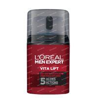 L'Oréal Men Expert Vita Lift Anti-Wrinkle Facial Cream 50 ml