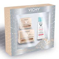 Vichy Neovadiol Substitutief Complex Normale tot Gemengde Huid Gift Set 1  set