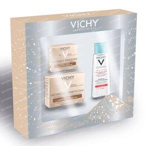 Vichy Neovadiol Complexe Substitutif Peau Sèche Gift Set 1 set