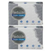 Reductin Cellulite DUO 2x100  tabletten