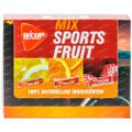 Wcup Sports Fruit Mix