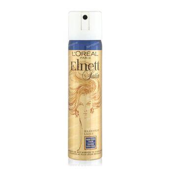 L'Oréal Paris Elnett Satin Laque Coiffante Fixation Extra-Forte 75 ml